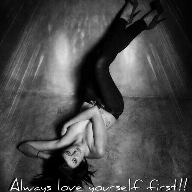 #love #always