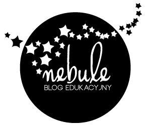 Nebule|blog edukacyjny