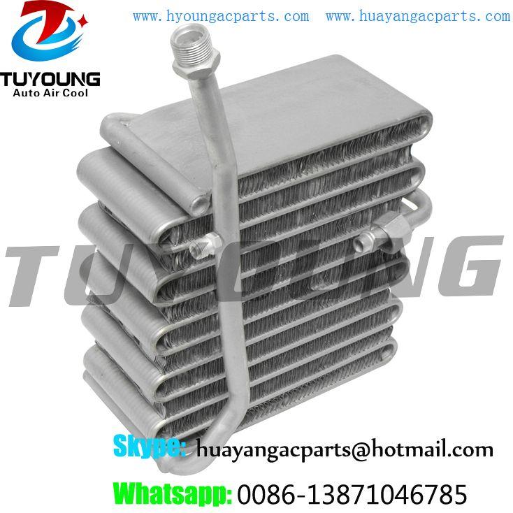 Hy Et315 Auto Ac Evaporator Fit Nissan Pathfinder D21 720 2728001 2728001g00 2722735 54179 Nissan Pathfinder Nissan Pathfinder