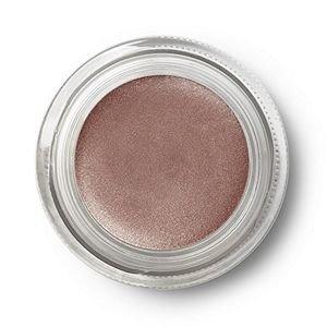 Smashbox Limitless 15 Hour Wear Cream Shadow in Quartz.Cream Shadow, Smashbox Eyeshadows