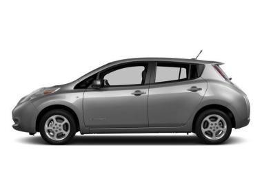2015 Nissan Leaf S https://www.auctionexport.com/en/Inventory/Info/2015-nissan-leaf-s-hatchback-4-doors-106405927?searchID=1580560353#.WNQs4jsrKUk