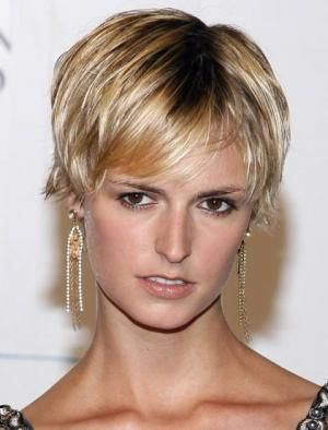 haircut styles for 50 best with style images on 2151
