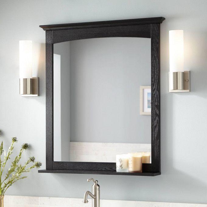 29++ Bathroom vanity with mirror diy