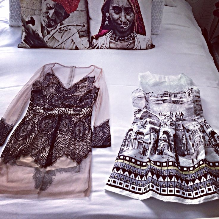online shopping experience,sheinside dresses