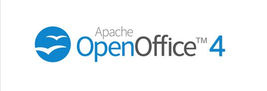 AOO 4.0 Release Notes - Apache OpenOffice Community - Apache Software Foundation