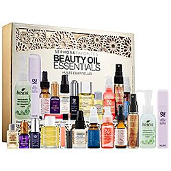 Just bought this and it's rocking my world.: Beauty Oils, Beauty Hair, Beauty Products, Sephora Favorites, Essential Oils, Essentials Sephora, Sephora Beauty Oil, Oils Essentials