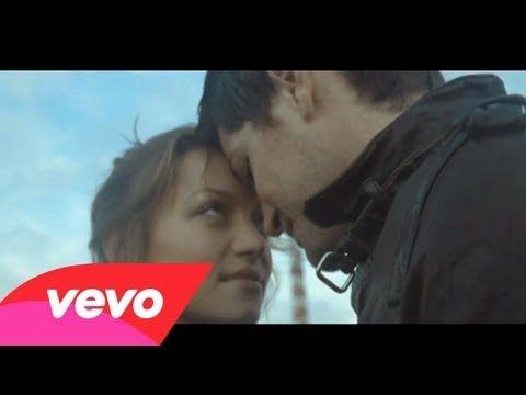 ▶ The Script - Breakeven - YouTube