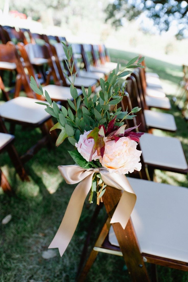 Photography by shannoncunninghamphoto.com  Event Coordination by bzevents.com  Floral Design by unexpectedelements.com    Read more - http://www.stylemepretty.com/2013/05/31/austin-wedding-from-shannon-cunningham-photography-bz-events/