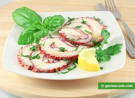 how to make the best carpaccio