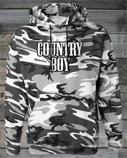 Country Boy Clothing   Country Boy Clothes   Country Boy Apparel