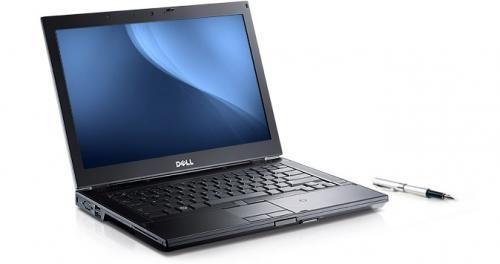 119 €   Ordinateur portable Dell Latitude E6400 Occas'