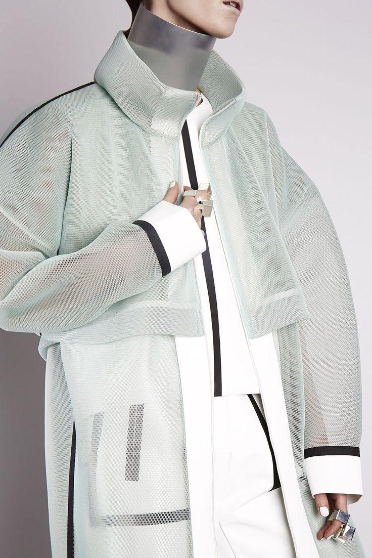 Boho Style für Frauen 50+ Outfits
