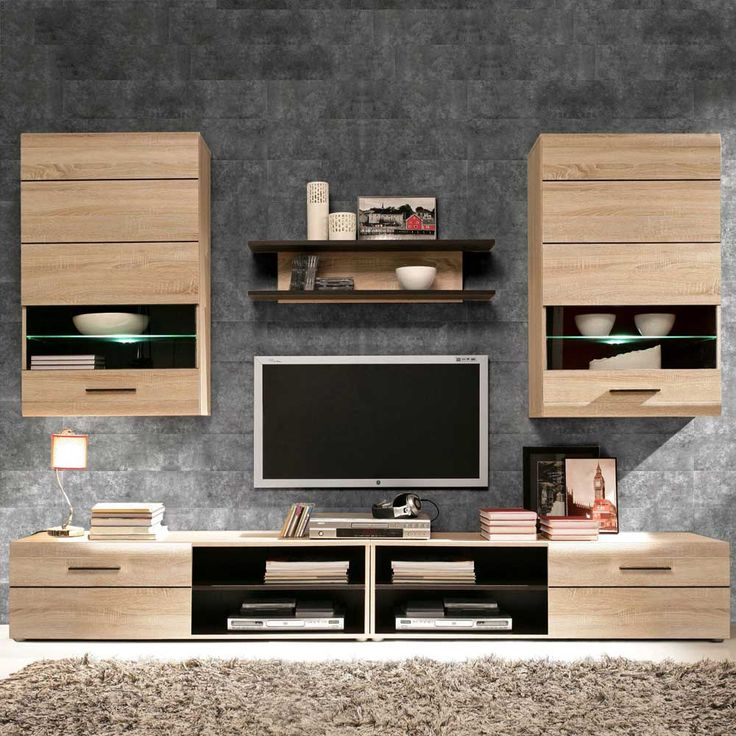 25 best ideas about tv wand modern on pinterest tv wand. Black Bedroom Furniture Sets. Home Design Ideas