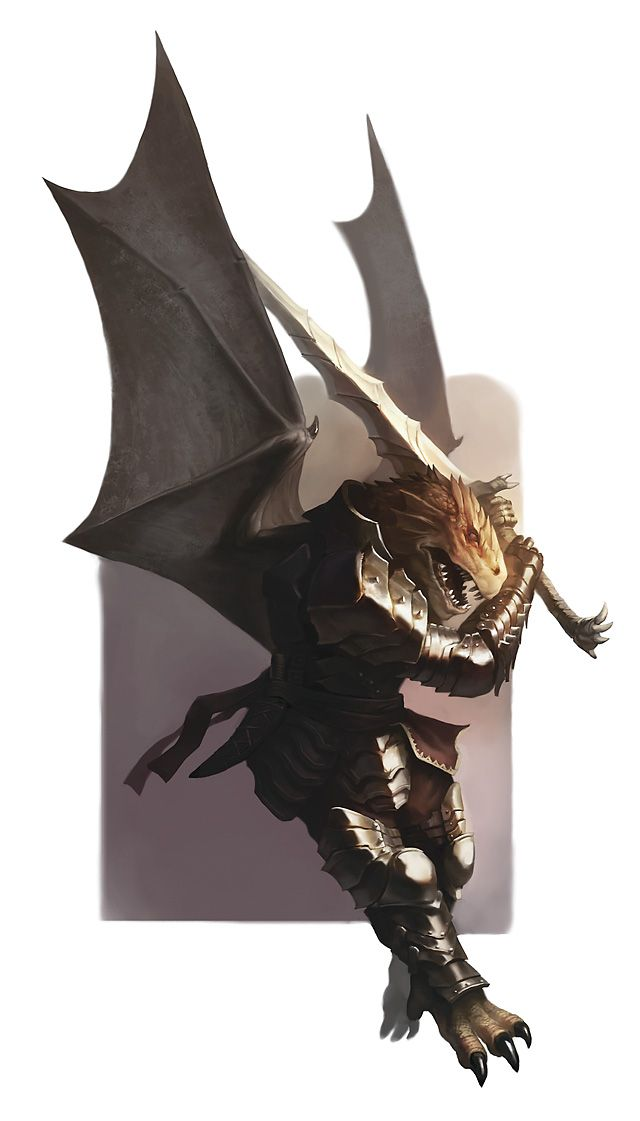 21 Best Images About Sauna And Steam Rooms On Pinterest: 21 Best Images About Dungeons And Dragons Dragonborn On
