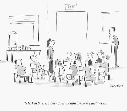 90 Besten Social Media Cartoons Bilder Auf Pinterest