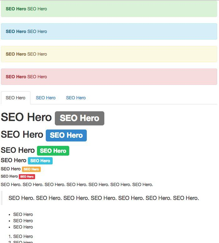 SEO Hero comes alive with promotion of search engine optimization directed at white hat website design and development. https://www.alivedirectory.com/Internet/Web_Design_and_Development/Promotion/Search_Engine_Optimization/ SEO Hero, SEO Heroes, Search Engine Optimization Heroes, SEO Hero Promotion