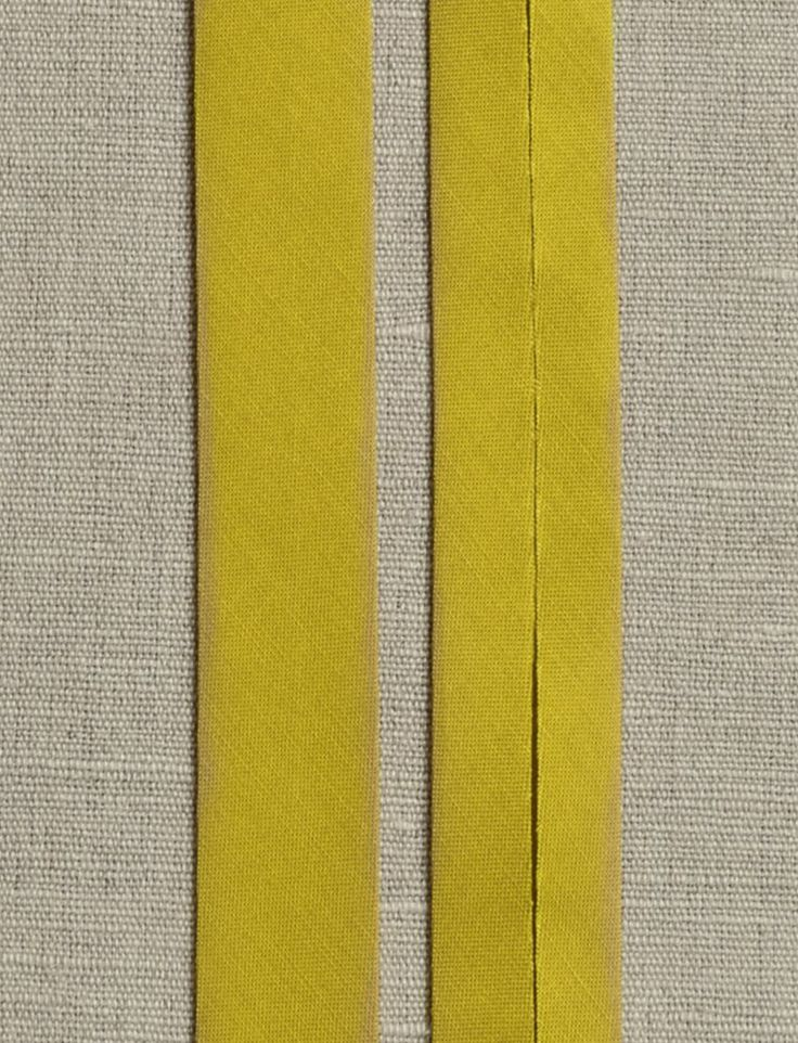 Bias Tape By The Yard