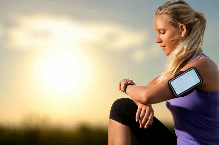 Brug disse tre elektronikprodukter der kan hjælpe dig i træningen og give den gode adspredelse der optimerer og sparker røv
