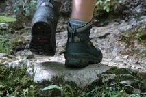 My Haut-Doubs, passion Activités-Randonnées