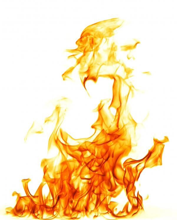 fire on white background fire with white background art pinterest backgrounds 2946