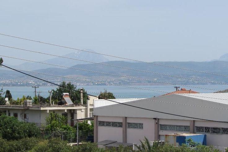 Πώληση, Μονοκατοικία 79 τ.μ., Παραλία Αυλίδας, Αυλίδα   3916578   Spitogatos.gr