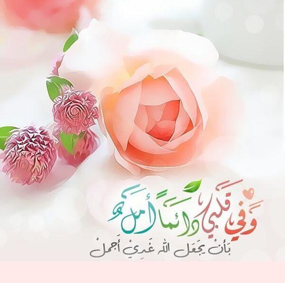 زهرة الياسمين Islamic Images Friday Messages Islamic Art Pattern