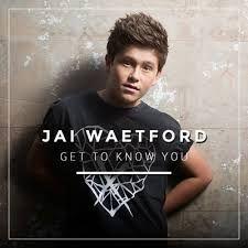 jai waetford instagram - Google Search