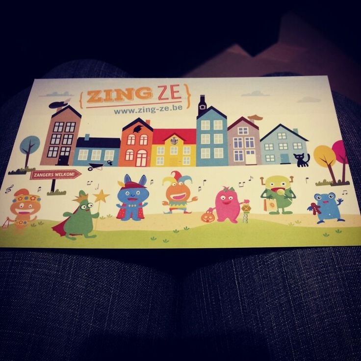 www.zing-ze.be Vlaamse #driekoningen website
