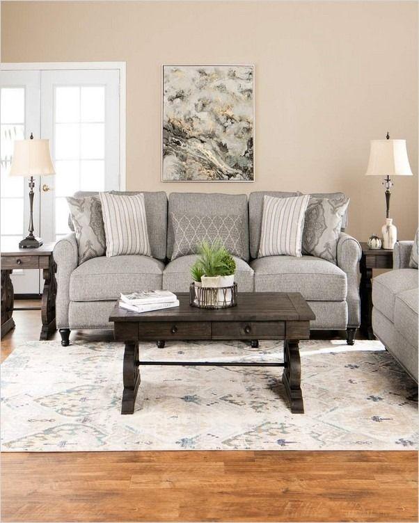 Pin On Living Room Interior Design Ideas