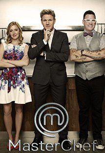 Xem Phim Vua Đầu Bếp Mỹ Mùa 6: MasterChef Us là series chương trình về cuộc thi nấu ăn tổ chức bởi Gordon Ramsay cho mọi người từ tất cả các tầng lớp xã hội muốn...