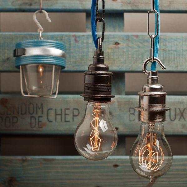 #light #bulb