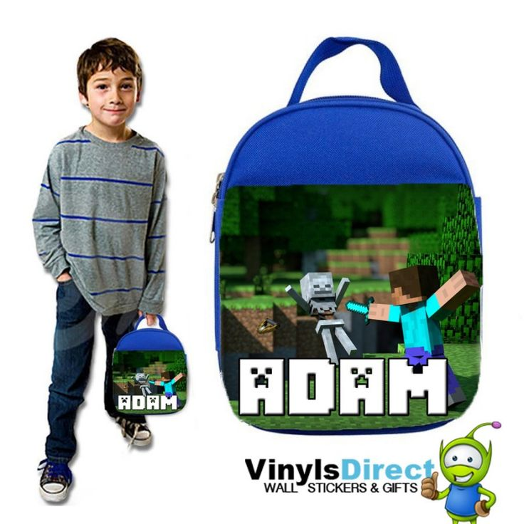 Craft Bags Uk