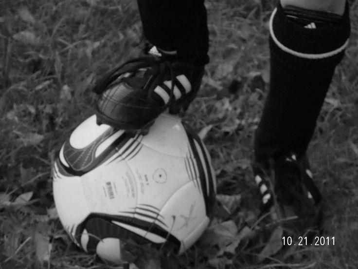soccer....: Soccer Cool Ideas, Soccer Ideas