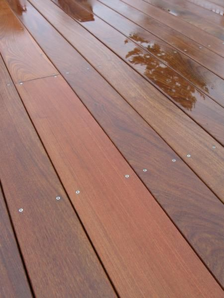 38 best images about wood boards on pinterest teak for Decking boards 3 6 metres