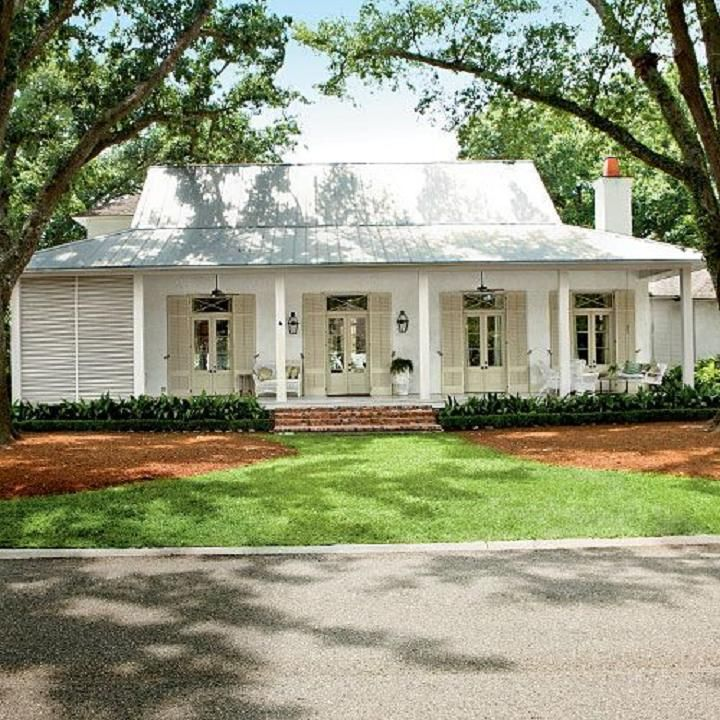 Siding sherwin williams 39 pure white shutters and doors for Clay beige color combinations