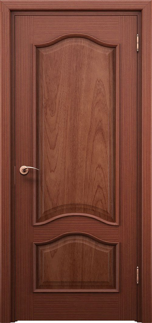 13 Best Texture Doors Images On Pinterest Interior Doors