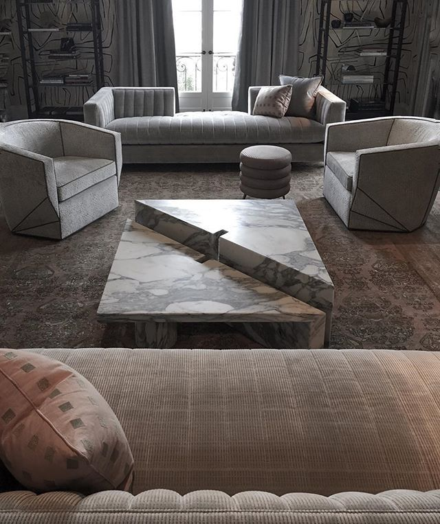 Stellar White Marble Coffee Table: 1000+ Ideas About Marble Coffee Tables On Pinterest