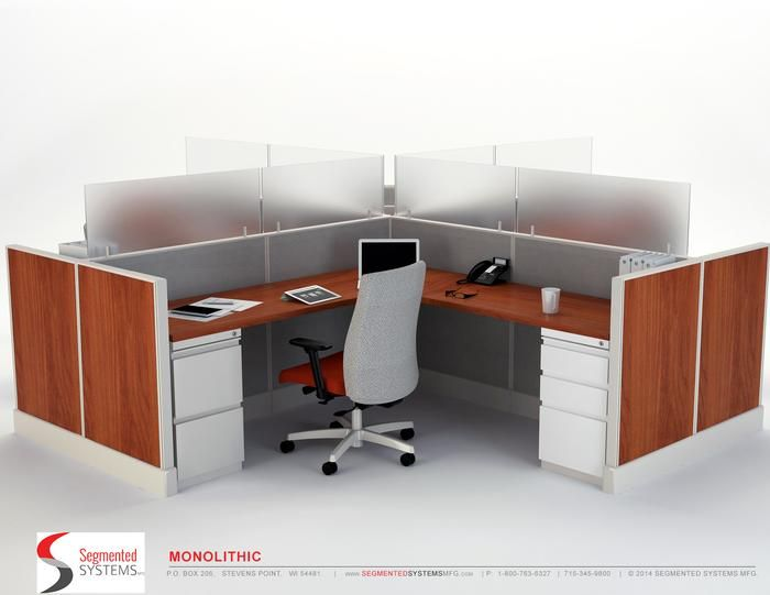 43 best open office furniture images on pinterest | office