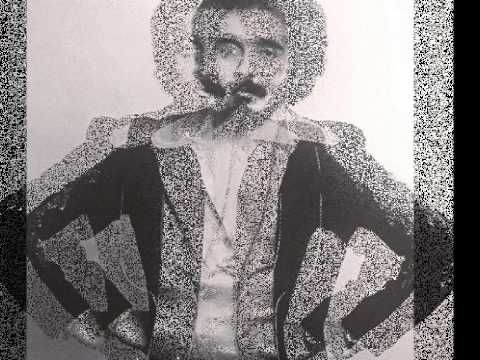 ▶ Divino Maestro - Willie Colón (1991) - YouTube