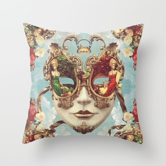 Framed Art | Home Decor | Tech | Woman t-shirts and Accessories | Men t-shirt and Accessories