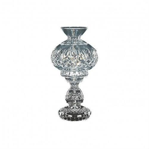 Waterford Crystal Fiona Hurricane Lamp