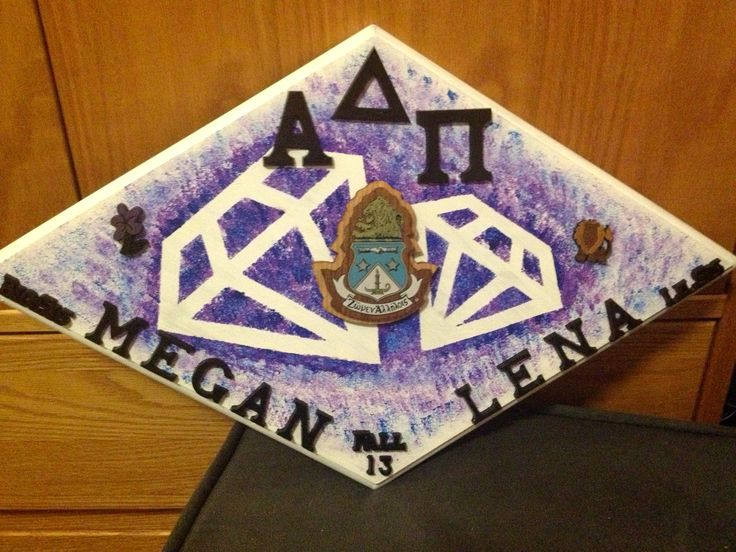 how to sign letters board alpha delta pi beautiful 22365 | 5034079757b6b67f76732c22365f09d1