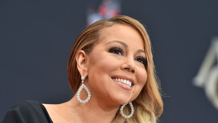Did Mariah Carey Have Weight Loss Surgery? Here's What We Know https://cstu.io/7525d7