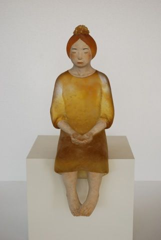 Masayo Odahashi