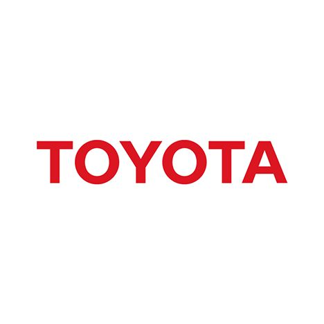 Introduction of Toyota Corporate Site 'Vehicle Gallery'. Browse through an up-to-date pictorial roster of all Toyota vehicles, including cars, MPVs, SUVs and hybrids.