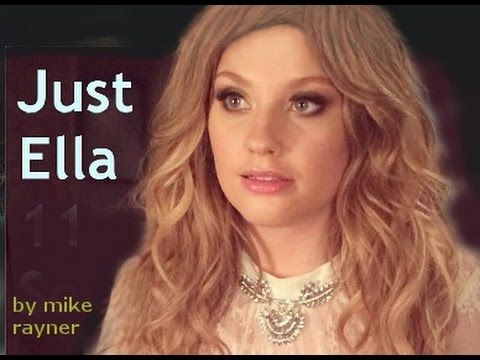 Ella Henderson - Just Ella - 11 Song - X Factor - Auditions - Top 10  Best Songs.... this is a 25 minute long video of Ella singing 11 X Factor Songs NONSTOP. NO TALKING NO JUDGING... JUST ELLA .. ENJOY!