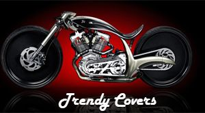 20 Cool, Trendy, Attitude Cover Photos for Facebook [fb] | Trendy Boys Attitude Cover Photos for Facebook Timeline