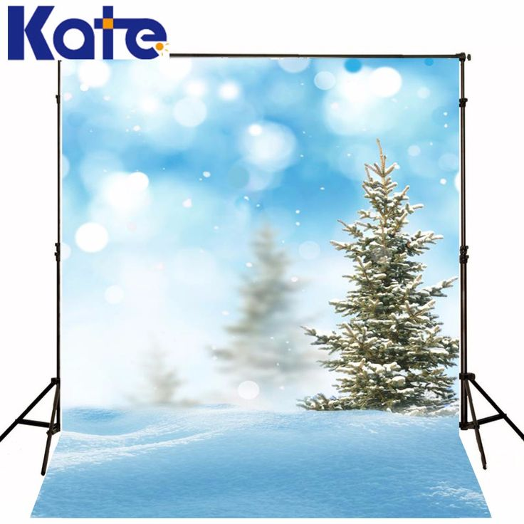 Find More Background Information about christmas fireplace backdrop Pine snow sunshine  5x7ft(1.5x2.2m) for photo shoots ZJ,High Quality fireplace ethanol,China backdrop banner Suppliers, Cheap fireplace firebox from Art photography Background on Aliexpress.com