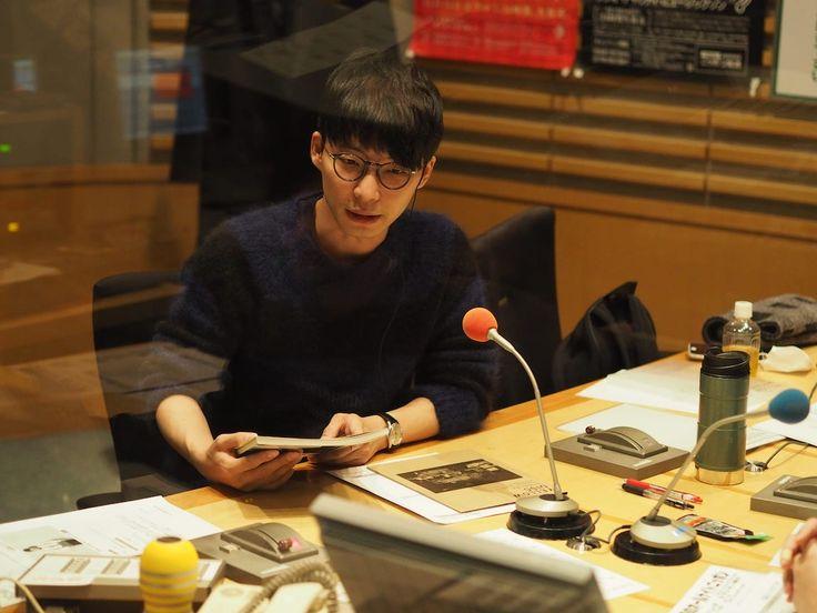 星野源のオールナイトニッポン|毎週月曜 25:00~27:00|ラジオFM93+AM1242 ニッポン放送