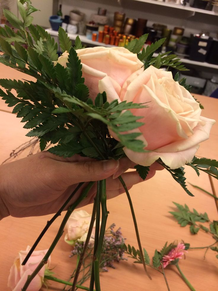 Blomster 2